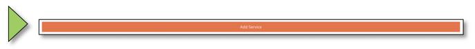 O365 Self service 17.54.48