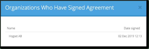 AgreementsSection4.2