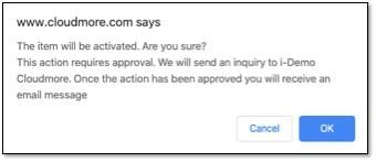 ApprovalsSection3.1