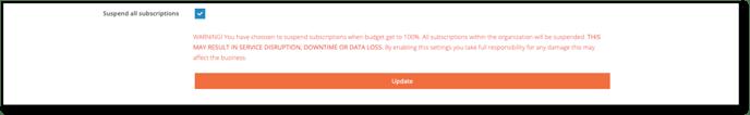 AzureSpendingbudgetSection5.1