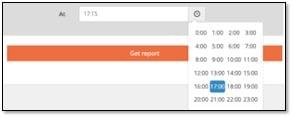 ScheduledemailreportSection2.2