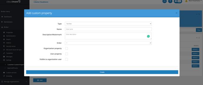 Screenshot 2021-03-05 at 08.05.18