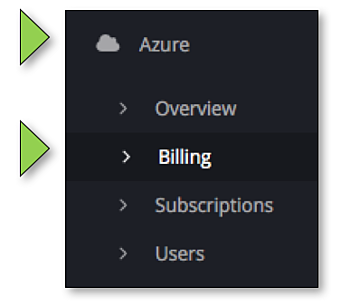 Azure Business Processing15.png